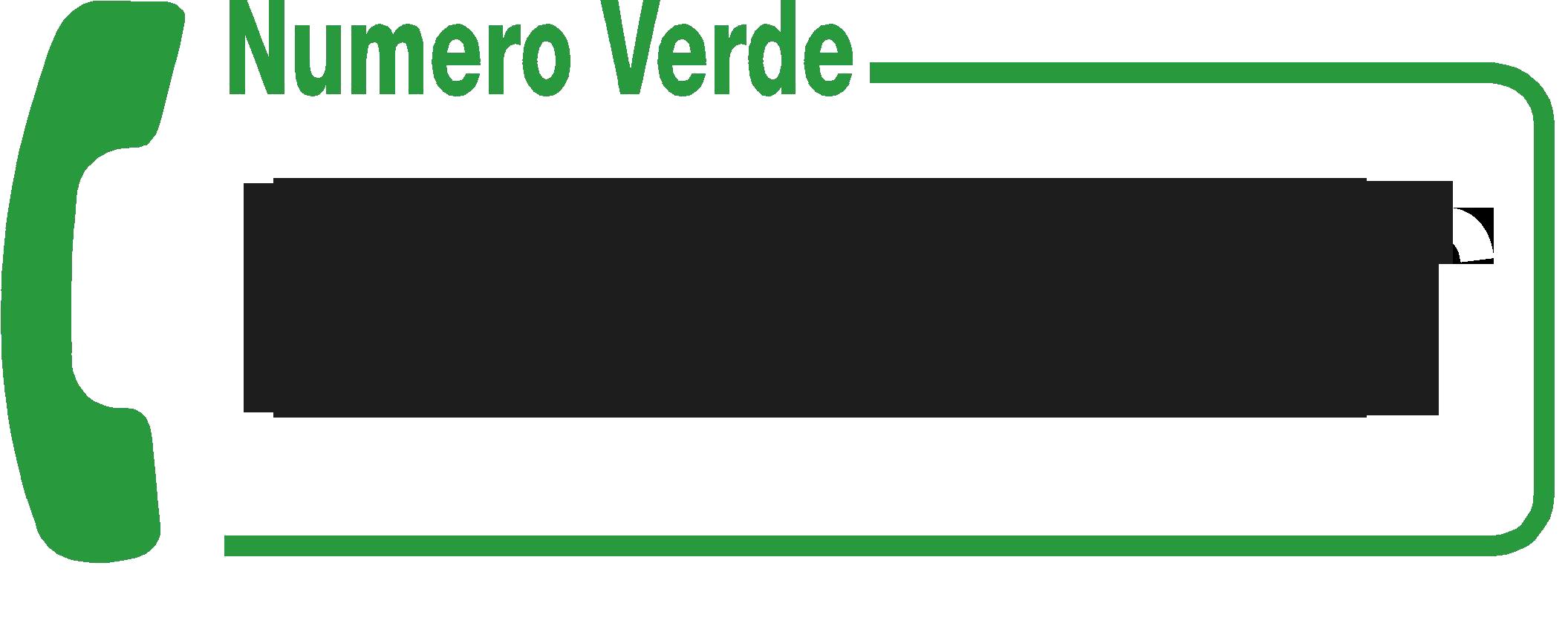 Contatti azzeralebollette - Numero verde poltronesofa ...