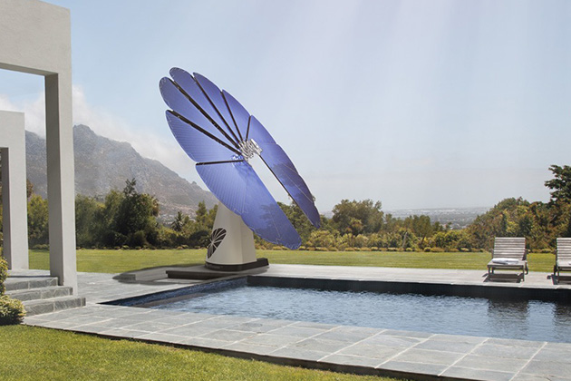 Smartflower-Pop-All-In-One-Solar-System-4