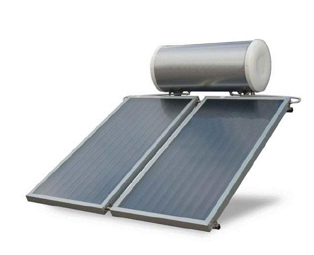 Pannello Solare Per Un Appartamento : Tutta la verità nascosta sui pannelli solari termici