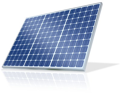 Pannelli Fotovoltaici Raffreddati Ad Acqua.Tutta La Verita Nascosta Sui Pannelli Solari Termici