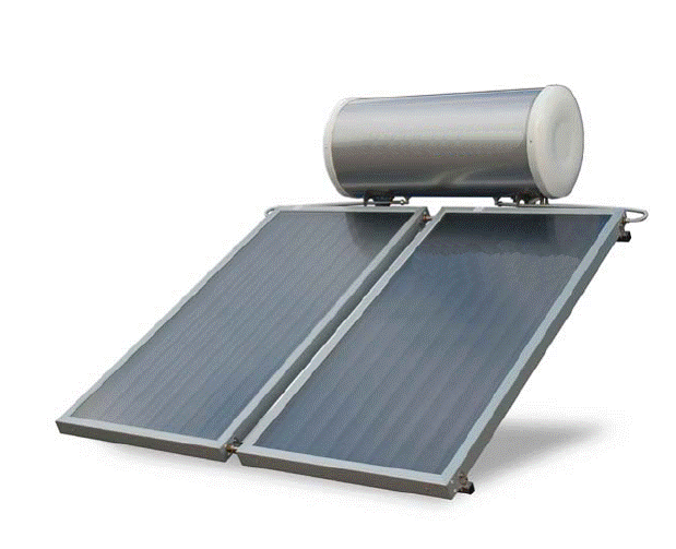 Pannello Solare Per Ebike : Tutta la verità nascosta sui pannelli solari termici